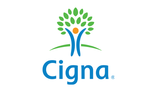 Cigna health insurance for fertility treatments