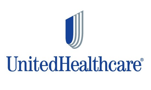 United Healthcare Student Resources